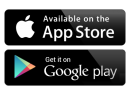 google-playstore-icon-5